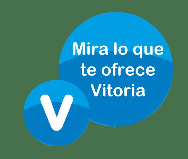 vitoria-gasteiz-turismo