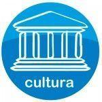 alavita-cultura