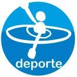 alavita-deporte