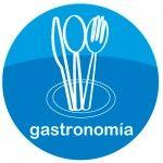 alavita-gastronomia