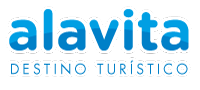 logo-alavita-vitoria