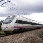 Alvia-120-400x300