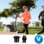 running vitoria-gasteiz