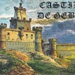 castillo de guevara