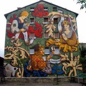 El-triunfo-mural-vitoria