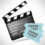 Vitoria de cine